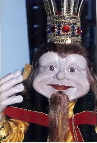 koning-oberon-2