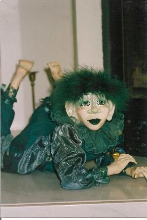 mijn-1ste-pop-beeld-1993